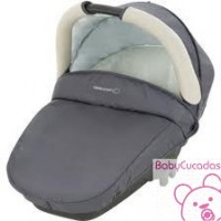 CUCO STREETY SOFTGREY BEBECONFORT