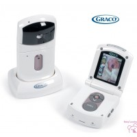 VIDEO MONITOR DIGITAL GRACO
