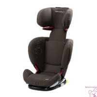 SILLA DE COCHE FEROFIX BROWN EARTH BEBE-CONFORT