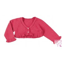 REBECA TRICOT 2326 MAYORAL