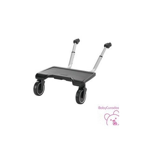 BUGGY BOARD BEBE CONFORT
