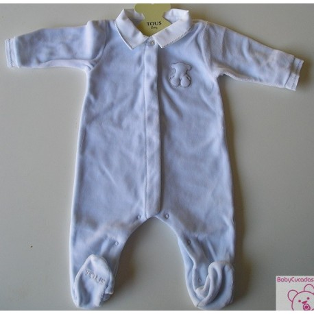 PELELE BABY TOUS ROLLING-101