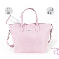 ATELIER BABY CHANGING BAG PASITO A PASITO