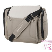 BOLSO TRONA ORIGINAL BAG DIGITAL RAIN BEBE CONFORT