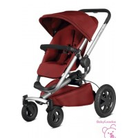SILLA QUINNY BUZZ XTRA RED RUMOUR