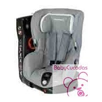 SILLA AXISS STEEL GREY BEBECONFORT