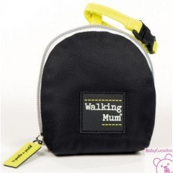 FUNDA CHUPETE URBAN BABY WALKING MUM BY PASITO A PASITO