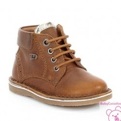 BOTIN VESTIR MAYORAL CHOCOLATE 42554