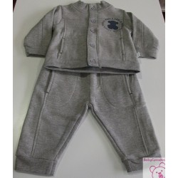 CHANDAL BABY TOUS CASUAL-304