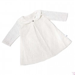 VESTIDO BABY TOUS PARTY-303