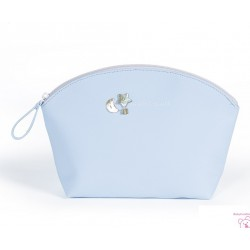 ELODIE TOILETRY BAG PASITO A PASITO