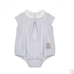RANITA BABY TOUS KIM-501