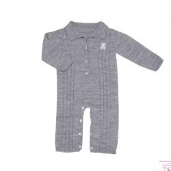 PELELE TRICOT BABY TOUS LIV-502