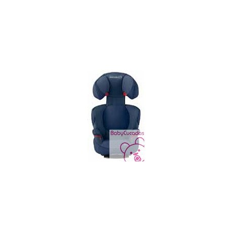 SILLA DE COCHE RODI AP DRESS BLUES BEBE-CONFORT