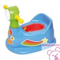 BAÑERA HINCHABLE FUN SPA NIKIDOM