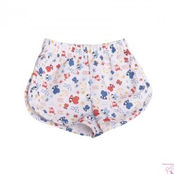 SHORT PLAYA BABY TOUS SWIM FACE-607