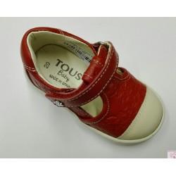 3aff2a611 Rebajas Baby Tous - BabyCucadas - Tiendas bebe