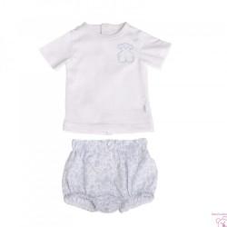 SET DE CLINICA BABY TOUS S.FACE-601