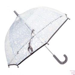 PARAGUAS RAIN-701 BABY TOUS