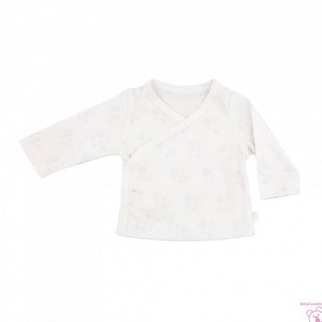 CAMISETA CLINICA CONSTEL-801 TOUS BABY