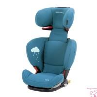 SILLA DE COCHE FEROFIX BLUE SKY BEBE-CONFORT