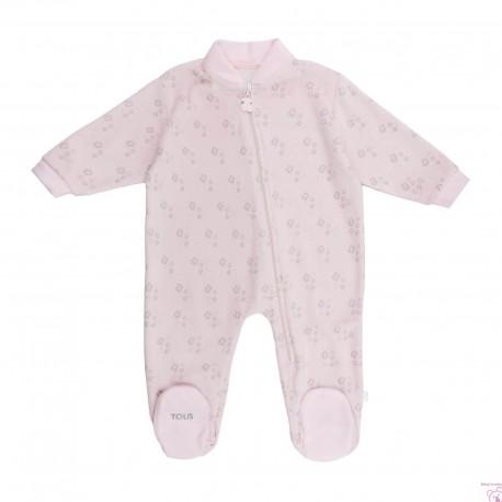 PELELE CONSTELT-902 BABY TOUS