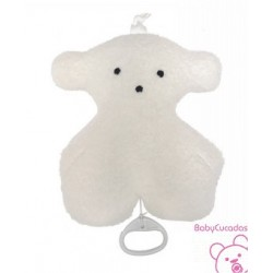 OSO MUSICAL TOY-1202 BABY TOUS