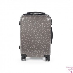 MALETA TROLLEY GIFTS FOR MUMS PASITO A PASITO