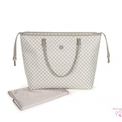 BOLSO PARIS GIFTS FOR MUMS