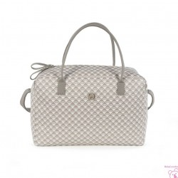 BOLSO VIAJE PARIS GIFTS FOR MUMS