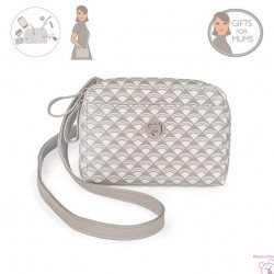 BOLSO BANDOLERA PARIS GIFTS FOR MUMS