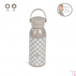 BOTELLA TERMO PARIS GIFTS FOR MUMS