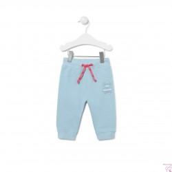 Pantalón deportivo Baby Tous Casual-1521