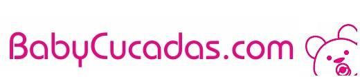 BabyCucadas - Tiendas bebe